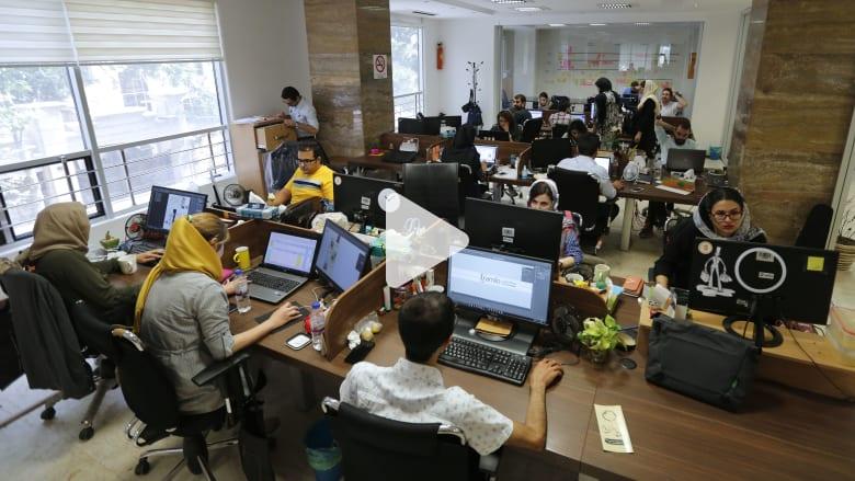ما هو دور إدارة الموارد البشرية في الشركات؟