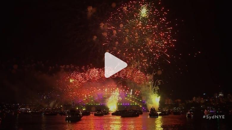 Screen Shot 2018-12-31 at 6.27.27 PM.jpg