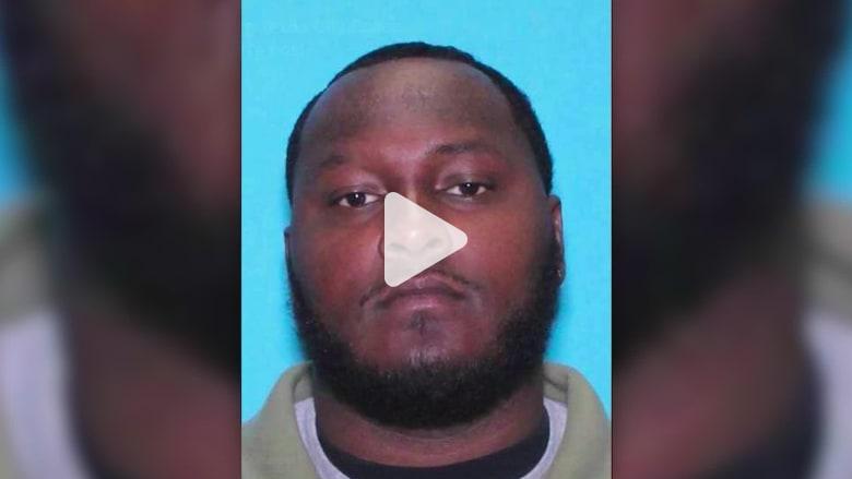 القبض على رجل بعد العثور على جثث 3 أطفال في تكساس