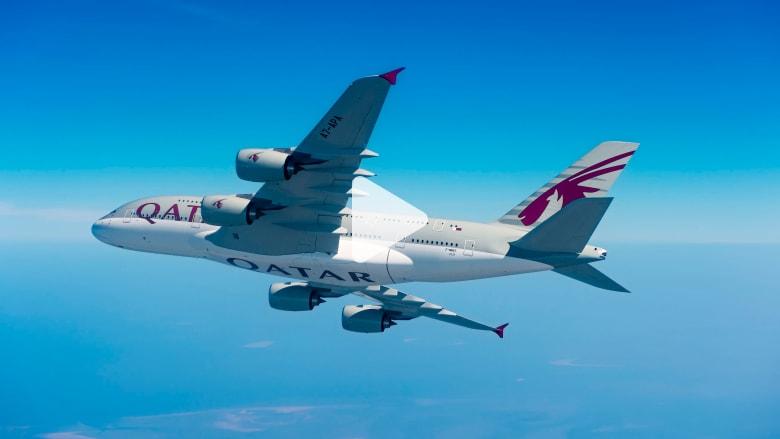 شركة عربية بقائمة أكثر خطوط الطيران التزاماً بالوقت.. ما هي؟