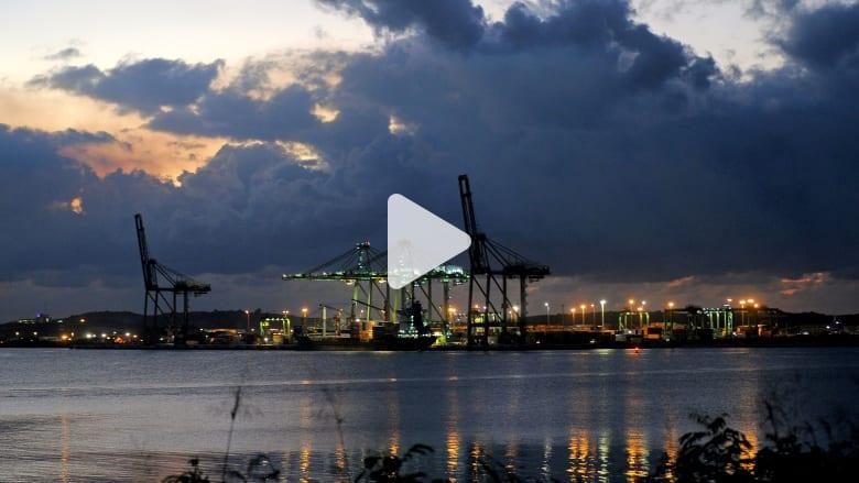 كيف تحاول كوبا تغيير نمط اقتصادها؟