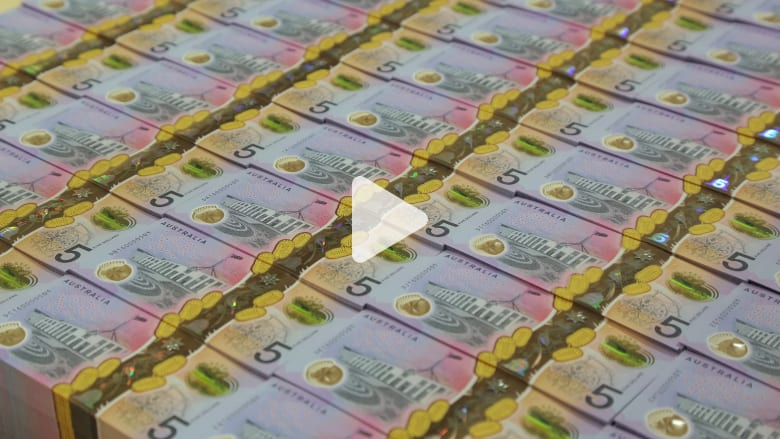 ما هي أبرز أسباب تراجع الاقتصاد الأسترالي في الربع الثالث من