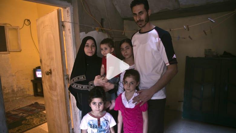 مصر تطلب 150 مليون دولار لاستضافة لاجئي سوريا