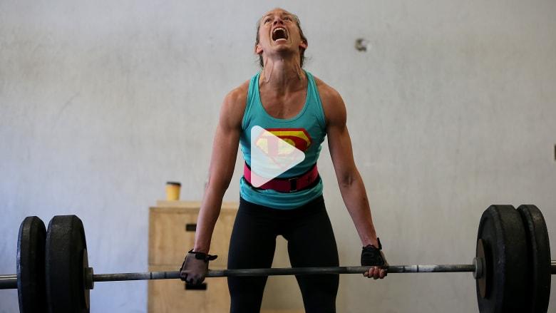 كيف ستساعدك ممارسة التمارين المكثّفة في إطالة عمرك