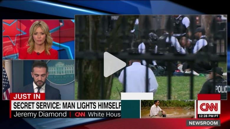 190412211845-man-lights-himself-on-fire-white-house-lklv-diamond-nr-vpx-00002029.jpg