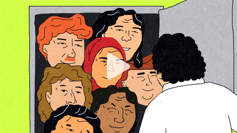 دليلك للرد على تهاني العيد بلهجات عربية مختلفة