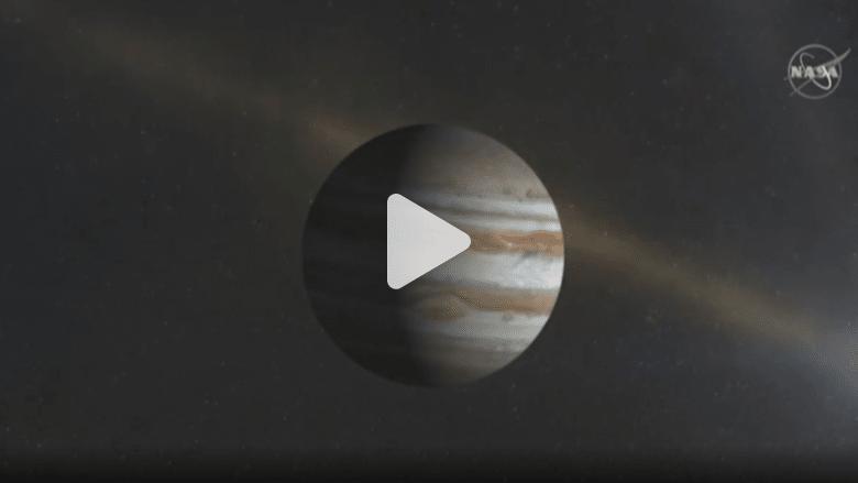 هل يستوطن البشر أكبر أقمار كوكب زحل قريباً؟