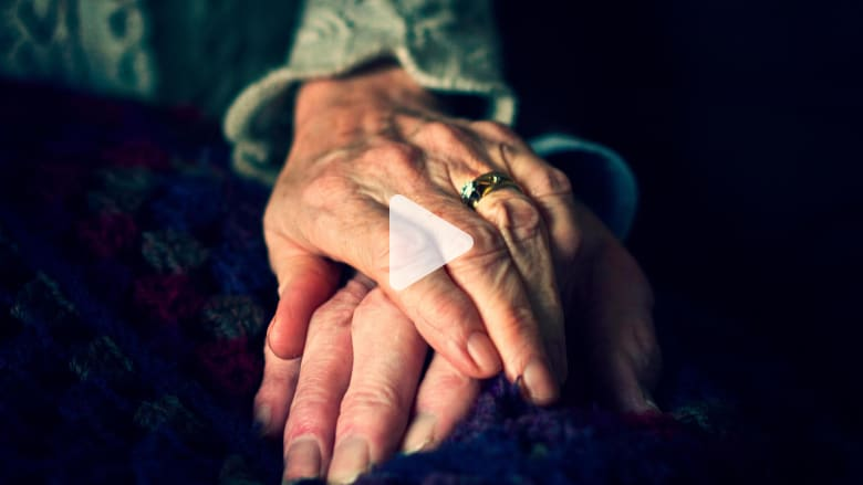 احترام كبار السن قد يساعدك للعيش مدة أطول