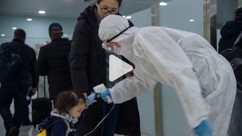 كيف يؤثر فيروس كورونا على الأطفال مقارنة بكبار السن؟