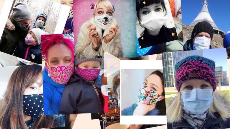 دول أوروبية تفرض ارتداء الكمامات.. هل يساعد في خفض انتشار فيروس كورونا؟