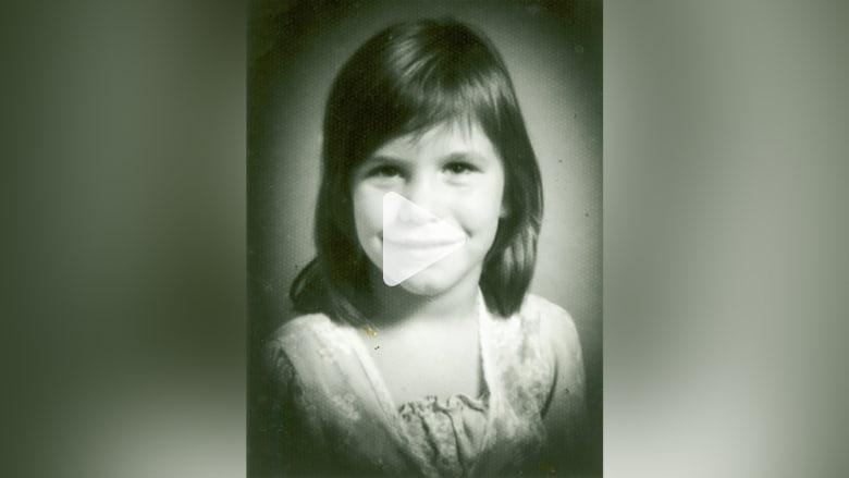 بعد 38 عاماً.. حل قضية اعتداء جنسي وقتل طفلة كانت بعمر 8 أعوام