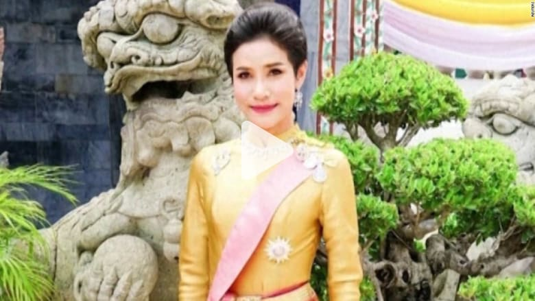 200903174022-thai-king-consort-digital-video-thumbnail-na-super-169.jpg