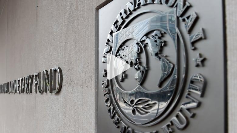 """جهاد أزعور لـCNN: دول المنطقة واجهت كورونا بفعّالية.. والنتائج """"مقبولة"""" مقارنة مع دول العالم"""