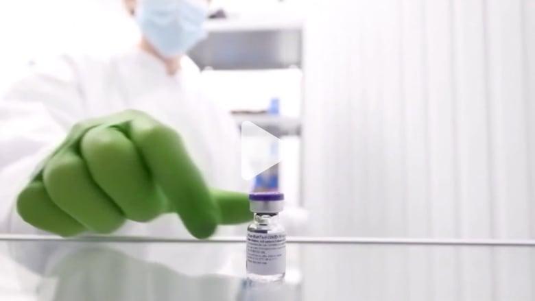 المملكة المتحدة على موعد مع أكبر حملة تطعيم في تاريخها ضد فيروس كورونا