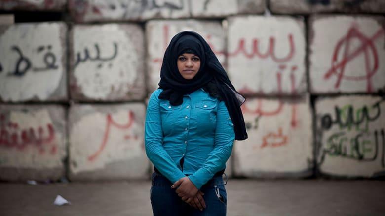 قصص لم تُروَ عن الثورة المصرية