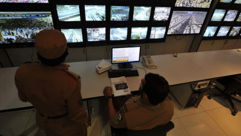 السعودية: عملية فرار جريئة لسجين تذكّر بأفلام الأكشن