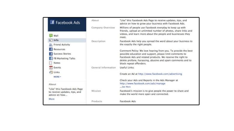 فيسبوك في عشرة أعوام .. كيف أصبحت من أقوى شركات التواصل؟