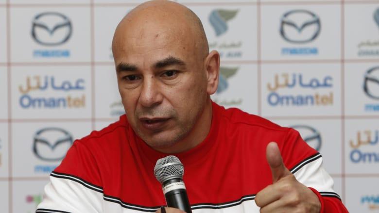 منتخب الأردن إلى نهائيات كأس أمم آسيا