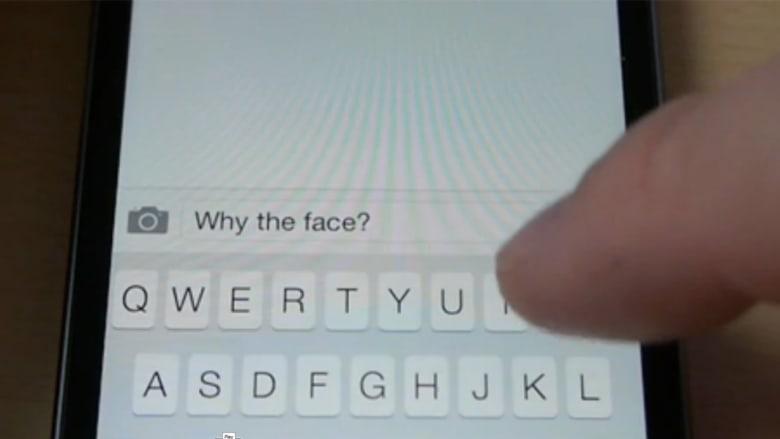 معلومة بـ30 ثانية: كيف تضاعف سرعتك بكتابة الرسائل بهاتفك؟