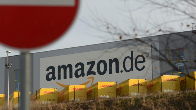 أكثر الشركات إثارة للإعجاب في العالم