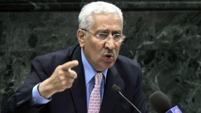 إسرائيل تعتذر للأردن وتوافق على تحقيق مشترك بمقتل زعيتر