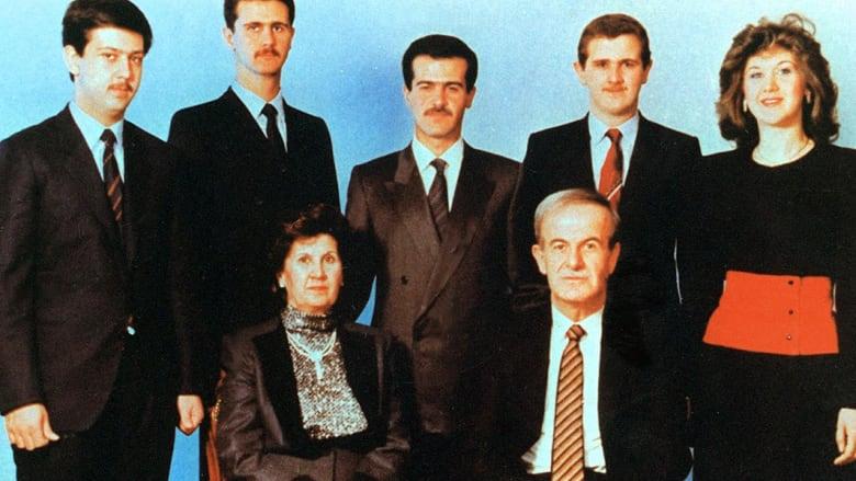 محكمة أوروبية تعاقب بشرى الأسد: وجودها مع أولادها بالإمارات لا ينفي صلتها بالنظام