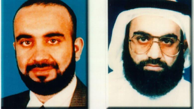 محكمة صهر بن لادن ترفض شهادة خالد شيخ محمد للدفاع عنه