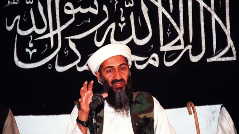 صهر بن لادن: حذرته من قتل أمريكا له وتدمير حركة طالبان