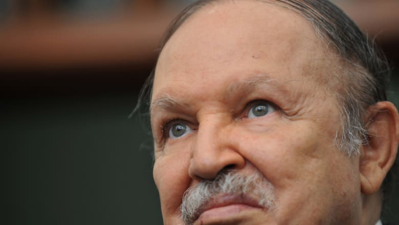 ما ينبغي أن تعرف عن المرشحين والمعارضين لانتخابات رئاسة الجزائر