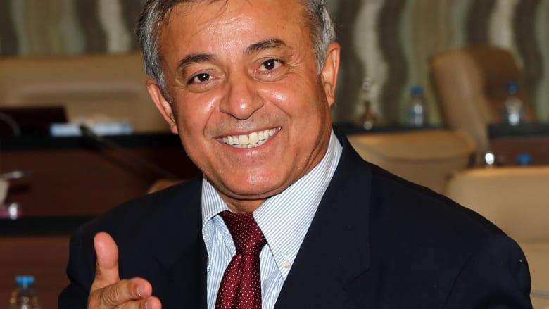 """ليبيا: النيابة تحقق في """"قضية أخلاقية"""" بعد تسجيل مسرب لرئيس البرلمان"""