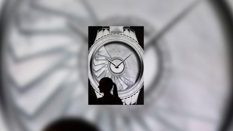 كيف تشتري أول ساعة حقيقية لك؟