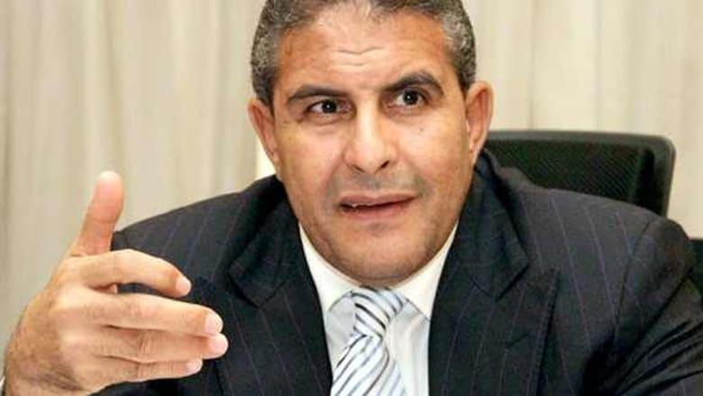 طاهر أبوزيد: الأندية اختارت التغيير ورفضت أصحاب المصالح