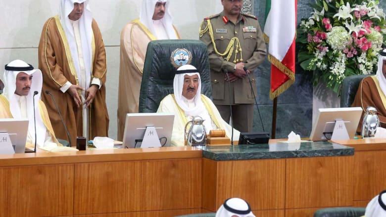 الكويت: 27 سؤالا لرئيس الحكومة عن حقيقة تسجيل لشخصيات تتآمر لقلب النظام