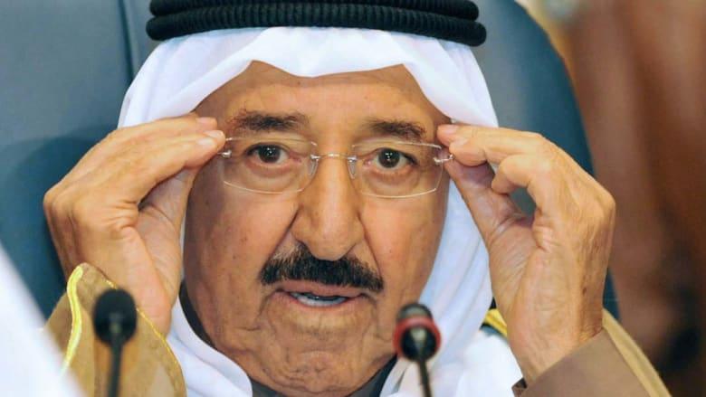 الكويت: قرار يحظر نشر معلومات حول تسجيل مزعوم لمؤامرة لقلب النظام