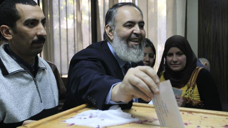 """مصر.. السجن 7 سنوات لأبو إسماعيل بقضية """"تزوير"""" جنسية والدته"""