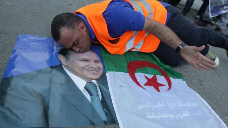"""وكالة الأنباء العمانية تعتذر عن """"قرصنة"""" تلاعبت برسالة تهنئة رسمية لبوتفليقة"""