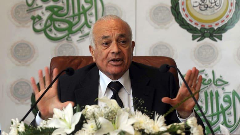 صحف: العربي يبكي بسبب مبارك وتقارير تؤكد تراجع الإخوان