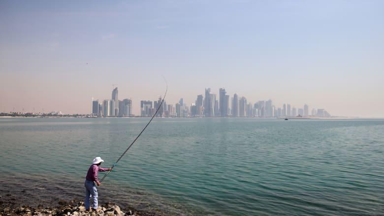 """قطر تستحوذ على حصة من """"دويتشه بنك"""""""