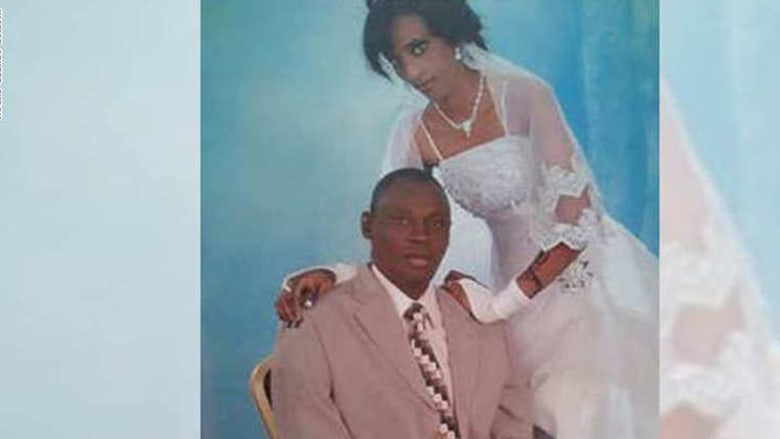 حكم القتل على المسيحية المتهمة بالردة يطرح للنقاش هوية السودانيين