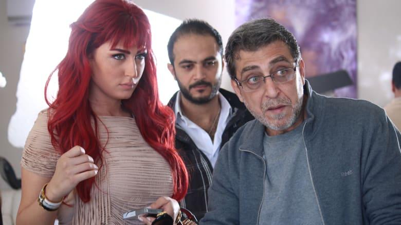 المسلسلات السورية في رمضان 2014