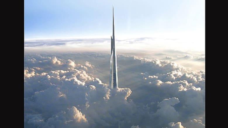 كيف سيعمل مصعد برج المملكة؟ أعجوبة