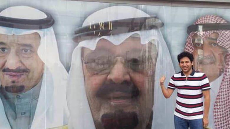 السعودية: الحكم على الناشط الحقوقي وليد أبو الخير بالسجن 15 عاما