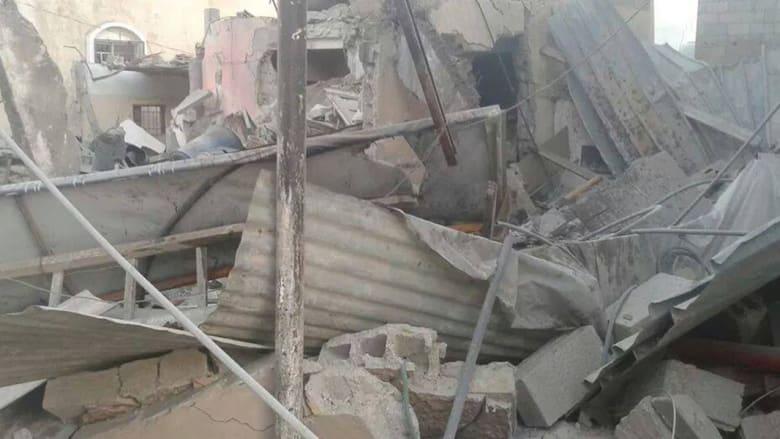 صور للفنان الفلسطيني محمد عساف نجم برنامج آراب أيدول 2 حول غزة