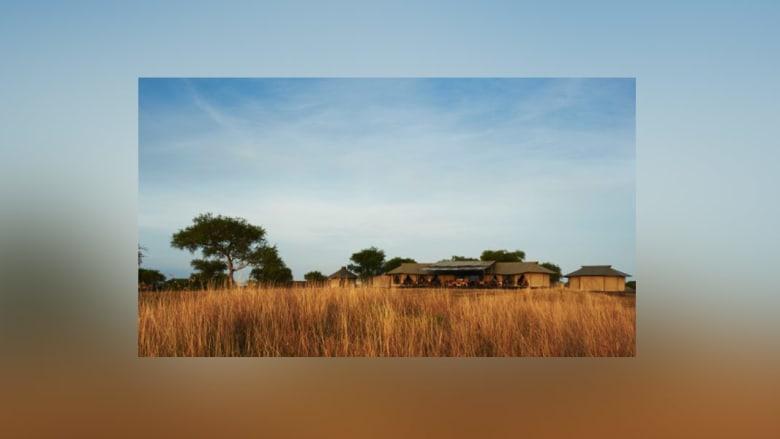 بالصور..أجمل 10 فنادق في العالم