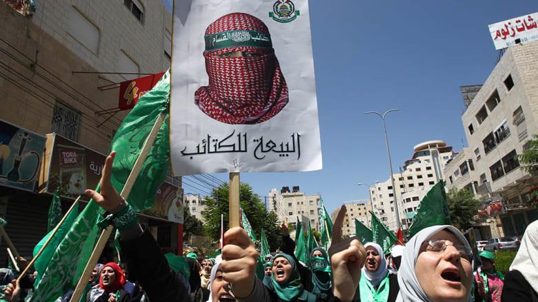 """صحف: حماس تمهد لـ""""صفقة الأحرار"""" والكنيسة المصرية تنشئ """"قناة إسلامية"""""""