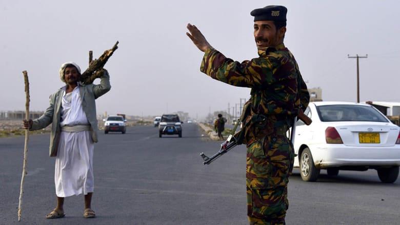 اليمن: مقتل 14 جنديا في حضرموت على يد عناصر القاعدة