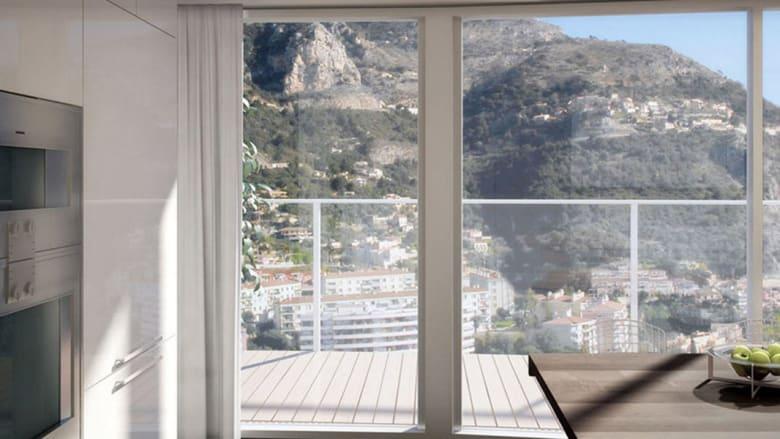 صور أغلى شقة بالعالم