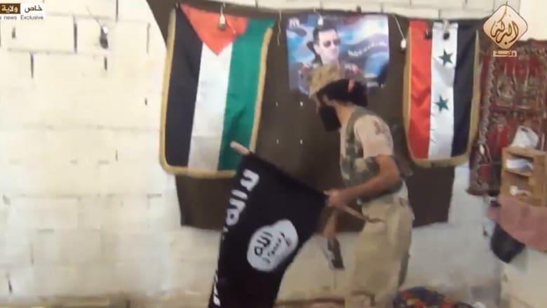 فريد زكريا لـCNN: داعش أخطر تنظيم واجهته أمريكا بتاريخها ويعيش على امتعاض السنة من حكم العلويين والشيعة