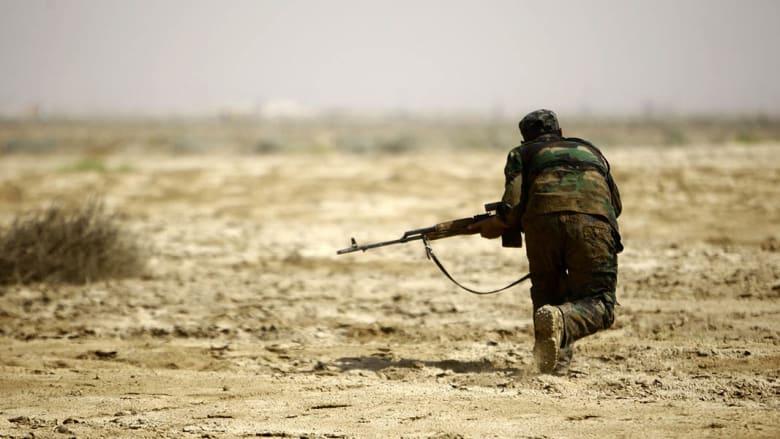 صحف العالم: الفدية أصبحت مصدر التمويل الأهم لداعش