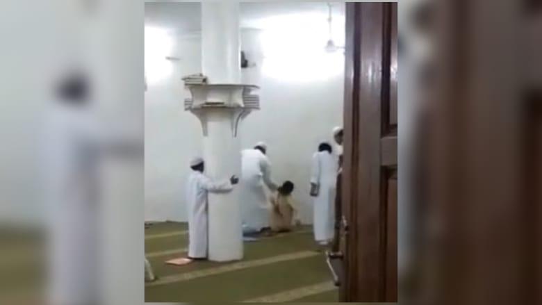 """بالفيديو.. مشاهد من القطيف بالسعودية بتقنية """"الفاصل الزمني"""""""